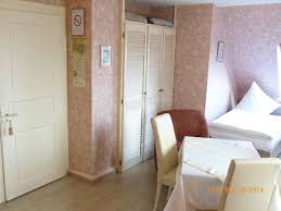 chambre d hotes obernai knebel chambres d hôtes en alsace chambres obernai