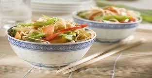 cuisine japonaise recette facile cuisine japonaise