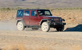 jeep wrangler overland tent 2008 hummer h3 alpha vs 2008 jeep wrangler unlimited u2013 comparison