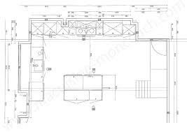 logiciel plan de cuisine plan de la cuisine bassin de cuisine plan de travail de
