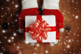 christmas gifts for college students 2017 xmas presents