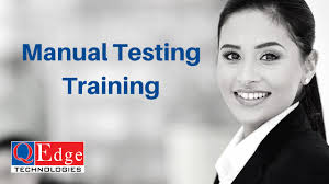manual testing online training manual testing tutorial for
