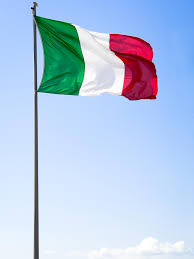 Italy Flag Images Image Of The Italian Flag Impremedia Net