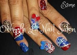 159 best ooh la la nail salon images on pinterest