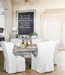 White Dining Rooms Photos Of The Best White Dining Rooms - All white dining room