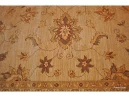 Rug 12 X 14 Large Handmade Hand Knotted Afghan Carpet Elegantorientalrugs Com