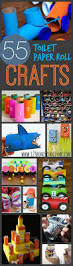 2nd Grade Halloween Crafts by Best 10 Kindergarten Crafts Summer Ideas On Pinterest Summer