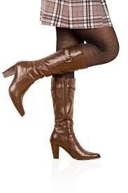 womens boots in fashion s fashion boots