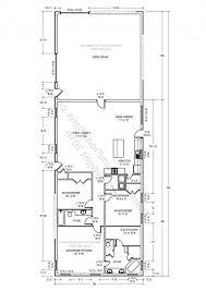 modern barn house floor plans pine floors barn building kits small barn house barn style home