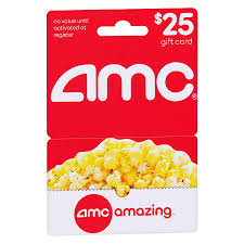 e gift card amc discount amc theaters 25 gift card walgreens