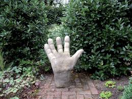 garden statues uk home outdoor decoration