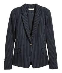 best black friday deals for clothing 2017 women sale h u0026m us