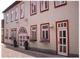 Kurhotel Bad Rodach Hotel Thüringer Hof Hildburghausen Günstig Bei Hotel De