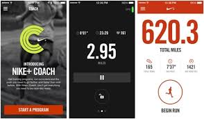 best running apps for android best gps runnings apps to track save your activity