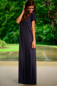 t shirt maxi dress dress images