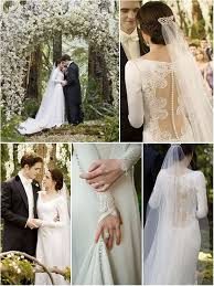 twilight wedding dress you can on these as much as you want but this dress