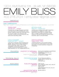 A Sample Resume For A Job by 281 Best Resume Images On Pinterest Resume Tips Resume Ideas