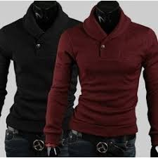 mens sweater gents sweater manufacturers suppliers