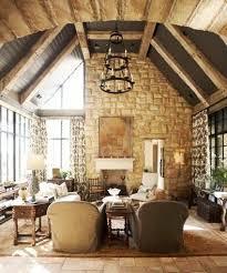 Tudor Homes Interior Design by 44 Best Tudor Revival Images On Pinterest Tudor Style Homes