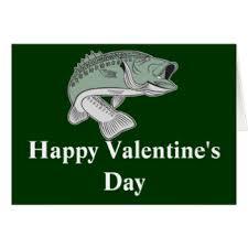 fishing greeting cards zazzle