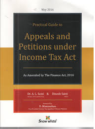 law aarti book product categories taxation law