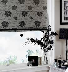 Made To Measure Blinds London Roman Blinds Made To Measure In London Londonblinds4u