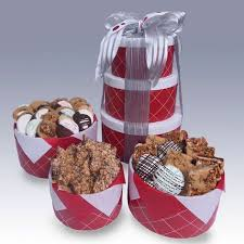 Cookie Basket Delivery Gourmet Cookie Delivery U0026 Gourmet Gift Baskets