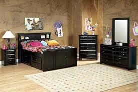 Bookcase Bedroom Sets Bookcase Bookcase Bedroom For Living Room Ideas Bookcase Storage