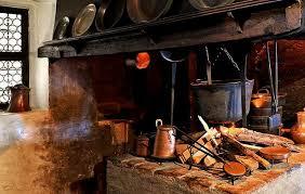 küche nürnberg alte küche nürnberg berlin küche ideen