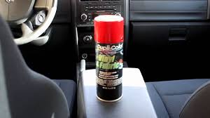 interior design fresh fabric spray paint for car interior home