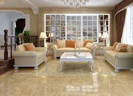 tiles amazing 2017 price for floor tiles what is ceramic tile