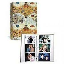 Pioneer Photo Album Refill Pages Delicate Pioneer Rst 6 4x6 Photo Album Refill Pages