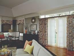 custom window treatments in lynn winchester u0026 richmond in