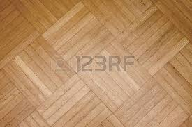 grey parquet floor texture can be used as background stock photo