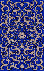 islamic design u003e tezhip pinterest islamic patterns and