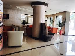 Living Room Amman Number Best Price On Panorama Amman Hotel Suites In Amman Reviews