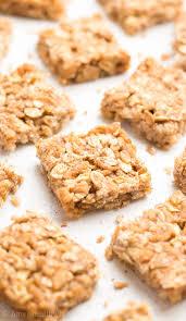 Almond U0026 Coconut Bars Coconut Snack Bars Kind Snacks by Apple Pie Granola Bar Bites Amy U0027s Healthy Baking