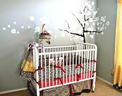 home design baby boy jungle room ideas architects systems the