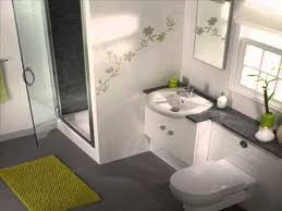 inexpensive bathroom decorating ideas decorating small bathrooms on a budget bathroom cool small