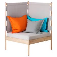 ikea chaises pliantes et empilables ikea ps 2014 fauteuil d u0027angle avec coussins ikea ps 2014 ikea