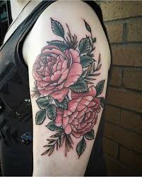 78 best tattoo ideas images on pinterest arm tattoos body parts