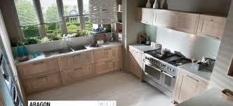cuisine bois massif ikea lit bois massif ikea beautiful awesome au hasard photos de