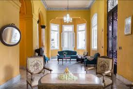 air bnb in cuba airbnb rentals in cuba now open to international travellers
