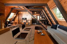 small a frame cabin inspirational small a frame cabin plans decohoms