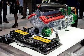 laferrari engine laferrari engine beautiful things engine