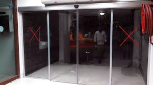 pvc folding partition door video dailymotion