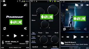 full version power apk power full version tricks and download android tips and tricks