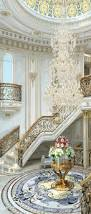2277 best sophistecated chic images on pinterest architecture