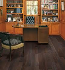Laminated Wooden Flooring Centurion Angelim Black Prefinished Engineered Wood Floor Hardwood