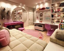 bedroom ideas for teenage girls interior design beautiful